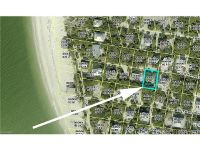 Home for sale: 4551 Oyster Shell Dr., Captiva, FL 33924
