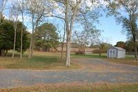 Home for sale: 20156 Nanticoke Rd., Nanticoke, MD 21840
