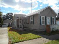 Home for sale: 1416 Sandusky, Sandusky, OH 44870