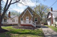 Home for sale: 6431 Hamilton Avenue, Cincinnati, OH 45224