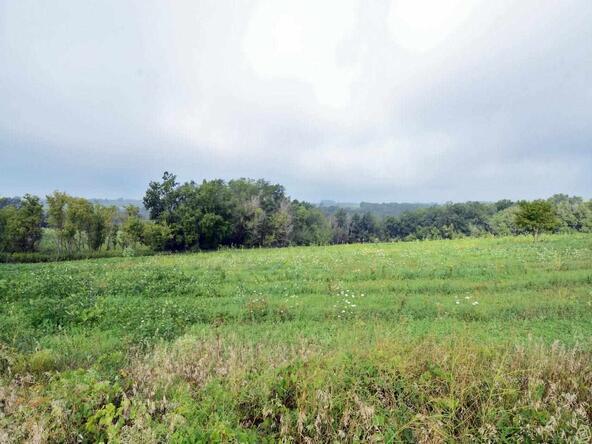 L2 County Rd. Jg, Mount Horeb, WI 53572 Photo 28