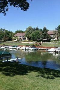 Home for sale: 53 Oak Hill Colony, Fox Lake, IL 60020