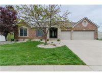 Home for sale: 160 Marigold Dr., O'Fallon, IL 62269