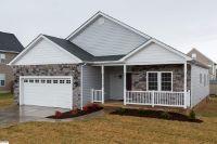 Home for sale: 1067 Pendleton Dr., Waynesboro, VA 22980