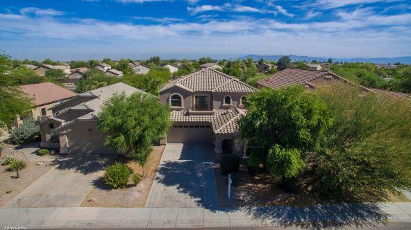 4224 E. Coal St., San Tan Valley, AZ 85143 Photo 3