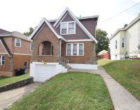 Home for sale: 4117 Vinedale Avenue, Cincinnati, OH 45205