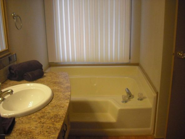 3907 W. Phillips Rd., Queen Creek, AZ 85142 Photo 32