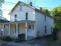 Home for sale: 51 Spring St., Sweden, NY 14420