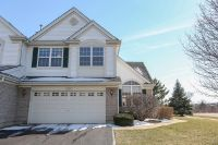 Home for sale: 1227 Tamarack Dr., Bartlett, IL 60103