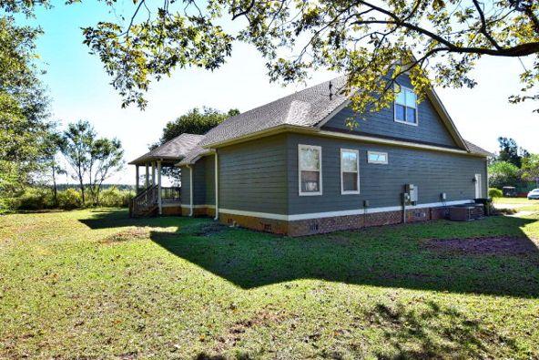 26644 Ernest Patterson Rd., Robertsdale, AL 36567 Photo 14