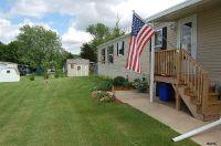 Home for sale: 127 W. Carbridge Rd., Stewartstown, PA 17363