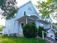 Home for sale: 720 Poplar St., Huntington, IN 46750