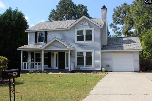 241 N. Donar Dr., Columbia, SC 29229 Photo 32