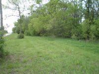 Home for sale: 00000 Adams St. S., Carbondale, KS 66414