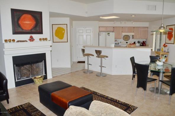 6360 N. Craycroft, Tucson, AZ 85750 Photo 14