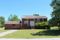 Home for sale: 747 Holt St., Thomson, GA 30824