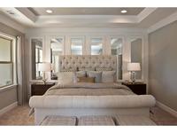 Home for sale: 1295 Golden Rock Ln., Marietta, GA 30067