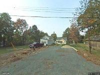 Home for sale: Lake Shore Cir., Nassau, NY 12123