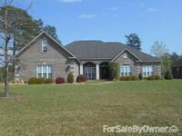 Home for sale: 132 Lakeside Dr., Dothan, AL 36301