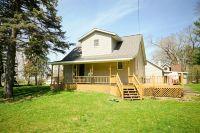 Home for sale: 6514 N. Towerline, Hope, MI 48628