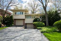 Home for sale: 1069 Hohlfelder Rd., Glencoe, IL 60022