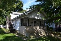 Home for sale: 1221 S. Washington, Kokomo, IN 46902