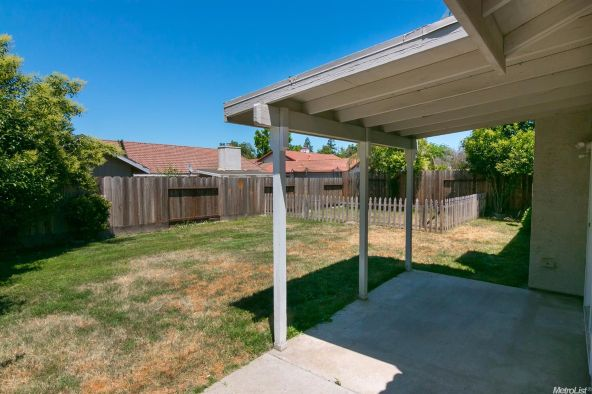 2817 Woodland Ave., Modesto, CA 95358 Photo 15