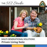 Home for sale: 12720 E Nora Ave, Spokane Valley, WA 99216