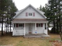 Home for sale: Old Town, ME 04468