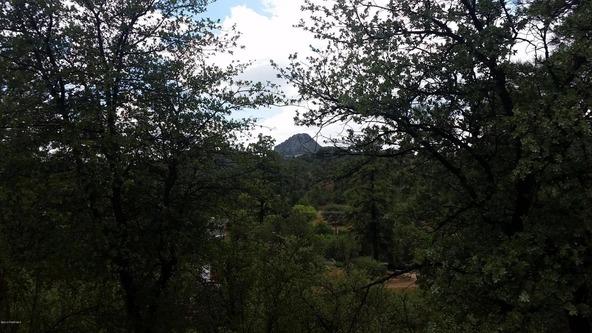 2300 W. Loma Vista Dr., Prescott, AZ 86305 Photo 5