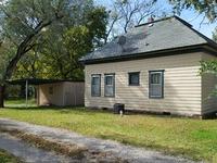 Home for sale: 1418 Jefferson St., Fredonia, KS 66736