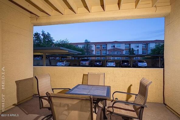 9990 N. Scottsdale Rd., Scottsdale, AZ 85253 Photo 11