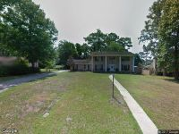 Home for sale: Spanish Main, Spanish Fort, AL 36527