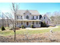 Home for sale: 57 Laurel Ridge Trl, Killingworth, CT 06419