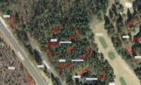 Home for sale: 210 Banbridge Dr., Seven Lakes, NC 27376