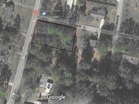 Home for sale: 700 N. Dooly St., Montezuma, GA 31063