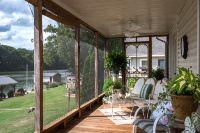 Home for sale: 420 Dabney Ln. S., Rogersville, AL 35652