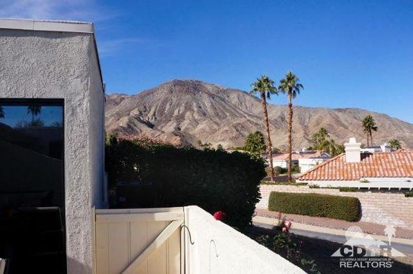 72710 Yucca Ct., Palm Desert, CA 92260 Photo 37