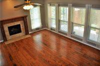 Home for sale: 9424 Snowberry Dr., Frisco, TX 75035