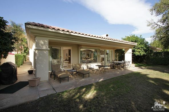54834 Southern Hills, La Quinta, CA 92253 Photo 46