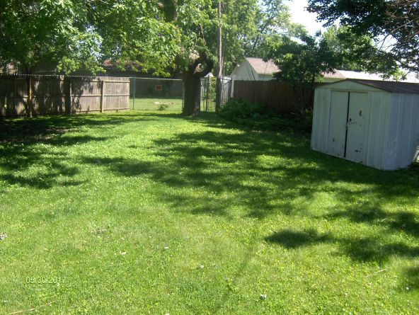 1437 Ln. Ave., Galesburg, IL 61401 Photo 3
