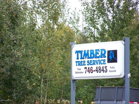 11709 E. Palmer-Wasilla Hwy., Palmer, AK 99645 Photo 3