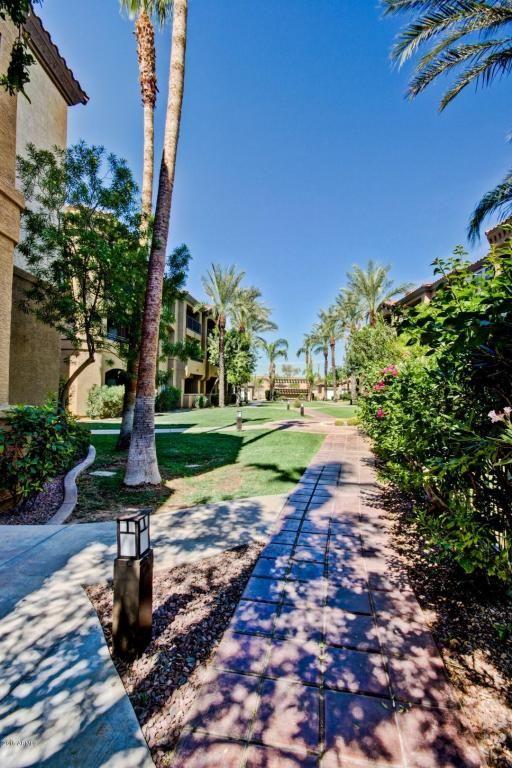 5302 E. Van Buren St., Phoenix, AZ 85008 Photo 27