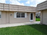 Home for sale: 1802 Bedford Terrace, Sun City Center, FL 33573