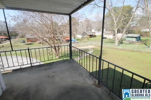 400 Rice Ave., Anniston, AL 36201 Photo 32