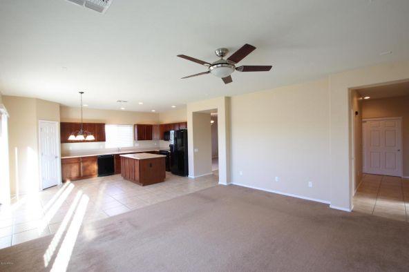 34194 S. Ranch, Red Rock, AZ 85145 Photo 3