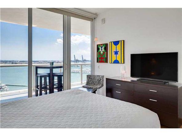 450 Alton Rd. # 1603, Miami Beach, FL 33139 Photo 17