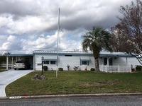 Home for sale: 1300 Sun Meadow Ln., Grand Island, FL 32735