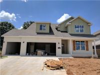 Home for sale: 2521 Glenmoor Dr., Fayetteville, AR 72704