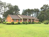 Home for sale: 512 Wards Bridge Rd., Warsaw, NC 28398